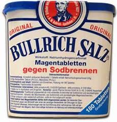 Was Neutralisiert Salz - die kohlens 228 ure und ihre salze chemie schule