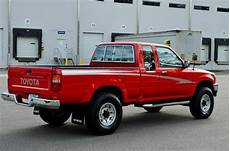 automotive air conditioning repair 1992 toyota xtra engine control 1992 toyota pickup xtra cab sr5 v6 4x4 5 speed manual 3vz e hilux tacoma reserve classic