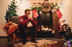 weihnachten allein feiern so haben sie trotzdem sch 246 ne