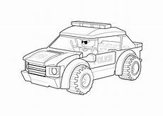 lego car coloring pages 16562 lego coloring pages best coloring pages for