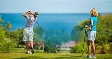 Caribbean Golf Courses At Sandals Resorts Sandals