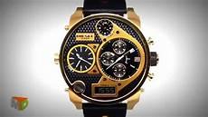 montre diesel montre diesel pour homme diesel for