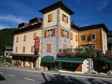 albergo bel soggiorno albergo bel soggiorno fiumalbo italy hotel reviews