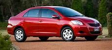 Toyota Yaris Limousine Zu Sein Sank Showrooms Autospec