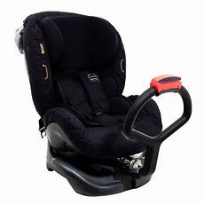 besafe rear facing child car seat izi combi x3 isofix 2016