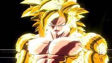 dragon ball super goku s ultimate form goku s final most powerful form youtube