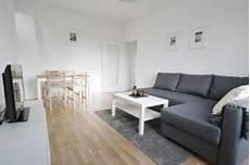2 Zimmer Wohnung In Stuttgart Mieten by Wohnung Stuttgart Mietwohnung Stuttgart Bei Immonet De