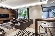 foto soggiorni soggiorno moderno 100 idee per il salotto perfetto