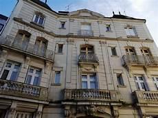 Vannes Les Prix De L Immobilier Ont Explos 233 En 2019