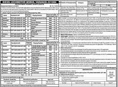 dlw sports quota recruitment 2014 15 application format