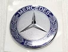 Embleme Capot Mercedes Les Prix Les Plus Bas Dealsan