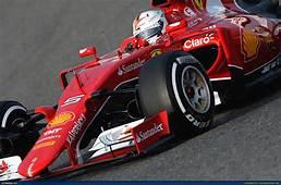 F1 Wallpaper 2016  WallpaperSafari