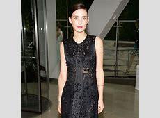 Rooney Mara Dress at CFDA Awards 2013   POPSUGAR Fashion