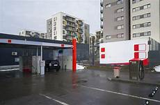 Auto Selber Waschen - self service car wash stock image image of transportation