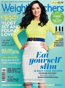 get a year of weight watchers magazine for only 3 39