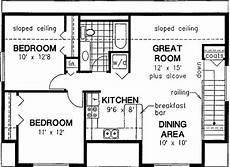 2 bedroom country house plans 2 bedroom 1 bath country house plan alp 08l9