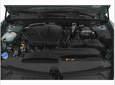2020 Hyundai Sonata SE   Carzoom Auto Group   Automotive