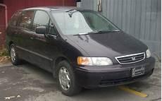 automotive service manuals 1997 honda odyssey parental controls 1997 honda odyssey ex passenger minivan 2 2l auto