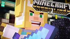 the begin in minecraft story mode episode 8 winning it all minecraft story mode episode 8 4