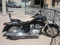 le bon coin moto pays de loire le bon coin moto ancienne a vendre