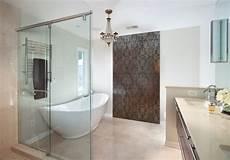 Tapeten Im Bad Die Besten Tipps Und Ideen