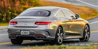 2015 Mercedes Benz New Cars  CarAdvice