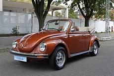vw käfer cabrio volkswagen vw k 228 fer 1303 ls cabriolet 171 pyritz classics