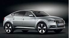 audi q8 2016 new 2016 audi q8 is prepared for 2016 model year and it is going to be the most significant in