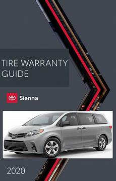 car owners manuals free downloads 1999 toyota sienna seat position control 2020 toyota sienna tire warranty guide free download free download pdf manual car owners manuals
