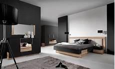 meuble mural chambre a coucher mobilier d int 233 rieur et salons de jardin design et