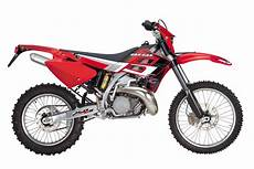 mini moto cross occasion occasion les points 224 v 233 rifier moto verte