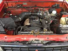 how do cars engines work 1993 mitsubishi mighty max macro electronic throttle control 1992 mitsubishi mighty max for sale photos technical specifications description