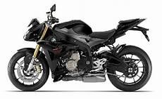 bmw 1000 r bmw s 1000 r price mileage review bmw bikes
