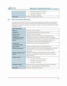 pay for exclusive essay honolulu resume com