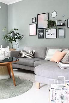 graue wandfarbe wohnzimmer wandfarbe wohnzimmer blau grau wandfarbe wohnzimmer graue