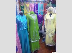 Formal Muslim Long Dress Have Sizes and Colors Available