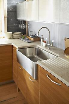 kitchen countertops corian 104 best images about dupont corian 174 on