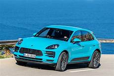 4x4 porsche macan porsche macan 4x4 from 2014 used prices parkers