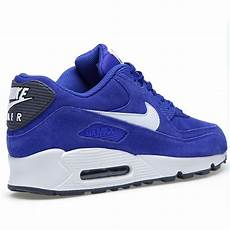 nike air max 90 hyper blue sail new images sole
