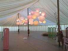 paper lantern chandeliers wedding decor ideas in 2019