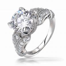 victorian style wedding ring your guide to buying a victorian engagement ring ebay