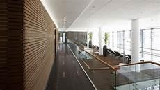 Wandverkleidung Aus Holz F 252 R Drinnen 50 Moderne Ideen
