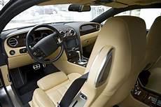 cambiare tappezzeria auto interni per auto varese nuova tgp tappezzeria auto