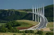 viaduc de millau travel trip journey millau viaduct