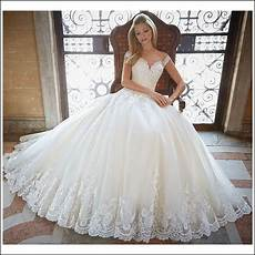 online buy wholesale designer wedding dresses from china designer wedding dresses wholesalers