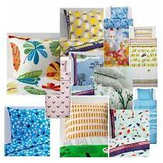 ikea children s bedding sets and duvet covers for sale ebay