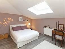 couleur deco chambre quelle couleur pour votre chambre 224 coucher id d 233 co