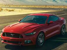 ford mustang for sale price list in the philippines