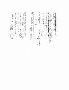 molarity practice worksheet by mj teachers pay teachers