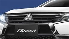 mitsubishi grand lancer 2020 mitsubishi 2020 grand lancer 1 8魅力型 車款介紹 yahoo奇摩汽車機車